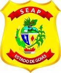 SEAD - GO anuncia Processo Seletivo com mais de 2.000 vagas