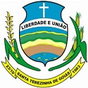 Prefeitura de Santa Terezinha de Goiás - GO divulga Processo Seletivo com 56 vagas