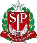 Sucen - SP estende inscrições do concurso público 002/2013