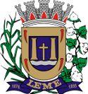 Câmara de Leme - SP altera data da prova do concurso 01/2014 com nove vagas