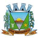Retificação do edital nº 01/2010 da Prefeitura de Nova Independência - SP