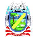 Câmara de São João da Baliza - RR abre concurso com seis vagas