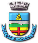 65 vagas para diversos cargos em Encruzilhada do Sul - RS