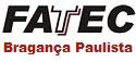 Três vagas são anunciadas pela Fatec de Bragança Paulista