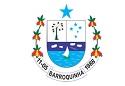 Prefeitura de Barroquinha - CE abre nova Seleção