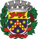 Prefeitura de Itupeva - SP abre seleção para Facilitador de Curso