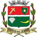 Prefeitura de Couto Magalhães de Minas - MG retifica Processo Seletivo