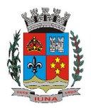Prefeitura de Iúna - ES divulga Processo Seletivo