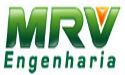 MRV Engenharia divulga novas oportunidades de emprego