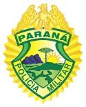 Concurso Público com 2400 vagas da PM - PR tem prova adiada