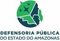 Concurso Público tem inscrições prorrogadas pela DPE - AM