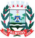 Prefeitura de Palmital - SP retifica um dos Concursos Públicos e mantém Processo Seletivo inalterado