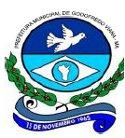 Retificado o edital nº 001/2010 da Prefeitura de Godofredo Viana - MA