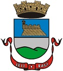 Prefeitura de Bagé - RS retifica novamente Concurso Público