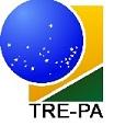 TRE - PA retifica Concurso Público de nível médio e superior