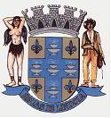Prefeitura de Águas de Lindoia - SP abre 24 vagas de até R$ 1.475,00