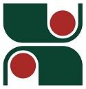UDESC anuncia a retificação do Concurso Público com 14 vagas de nível médio