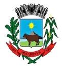 Inicia hoje (24) as inscrições para Concurso Público da Prefeitura de Mucurici - ES