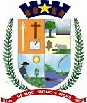 Prefeitura de Parintins - AM abre Concurso com mais de 2 mil vagas