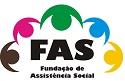 FAS de Caxias do Sul - RS publica edital de Concurso Público