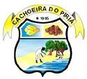 Aumento de vagas e retificações no edital 001/2012 de Cachoeira do Piriá - PA