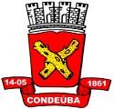 Condeúba - BA publica retificações do concurso 001/2011