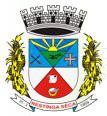 Câmara de Restinga Sêca - RS abre Concurso Público para Assistente Legislativo