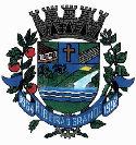 Prefeitura de Ribeirão Grande - SP abre 16 vagas para cargos de até R$ 2.072,36