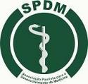 Hospital e Maternidade de Uberlândia - MG retifica novamente edital nº 01/2013