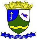 Prefeitura de Guaraciaba - MG torna público Processo Seletivo para Monitor de Creche