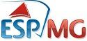 ESP - MG prossegue com edital 001/2013 para Técnico e Analista