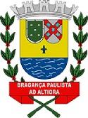 Prefeitura de Bragança Paulista - SP realiza Concurso Público com 106 vagas