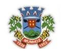CMDCA de Munhoz - MG abre processo de escolha para Conselheiros Tutelares