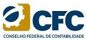 Conselho Federal de Contabilidade contrata empresa para realização de Concurso Público