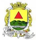 Prefeitura de Tiradentes - MG adia provas de Concurso Público