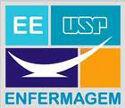 Escola de Enfermagem da USP disponibiliza dois editais de Processos Seletivos
