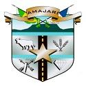 Concurso Público com diversas vagas é retificado pela Prefeitura de Amajari - RR