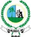 SINE de Açailandia - MA anuncia diversas áreas de emprego