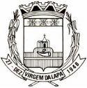 Virgem da Lapa - MG retifica o processo seletivo 001/2013