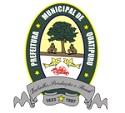 Processo Seletivo é anunciado pela Prefeitura de Quatipuru - PA