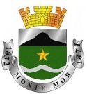 Prefeitura de Monte Mor - SP retifica edital de CP e mantém PS inalterado