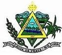 Prefeitura de Lagoa da Prata - Minas Gerais recebe inscrições do Processo Seletivo