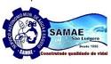 SAMAE do município de São Ludgero - SC promove Concurso Público