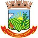 Prefeitura de Teófilo Otino - MG anuncia Processo Seletivo