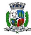 Processo Seletivo da Prefeitura de Itagimirim - BA é cancelado