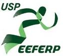 EEFERP da USP anuncia Concurso Público para Professor Titular