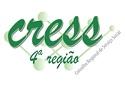 Cress da 4ª Região - PE anuncia Concurso Público
