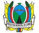Prefeitura de Cumbe - SE prorroga inscrições e retifica Processo Seletivo