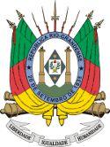 Assembleia Legislativa - RS cancela Processo Seletivo de estágio