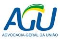 AGU realiza Processo Seletivo para estagiários de ensino médio e de nível superior